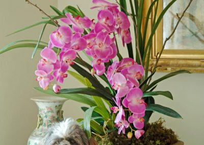Beyond Beleaf - Fabulous Faux Flowers