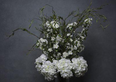 Weddings - Beyond Beleaf - Fabulous Faux Flowers