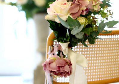 Weddings (4) - Copy