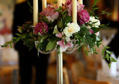 Weddings (5) - Copy