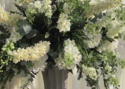 Weddings, gallery